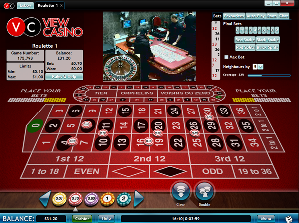 Online casinos roulette rigged free spin palace casino slot games