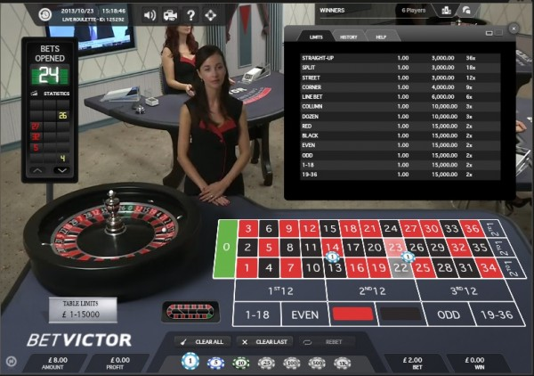bet-victor-15k-roulette