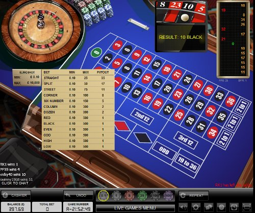 best online casino offers no deposit  online casino echtgeld