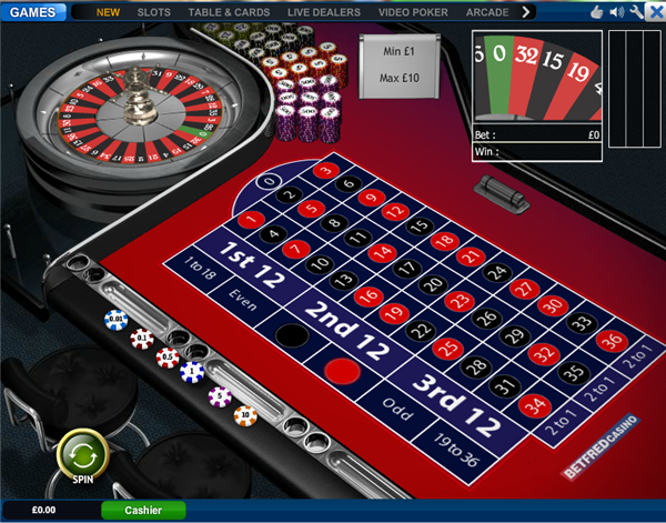 How to win on 5p roulette riu roulette 5