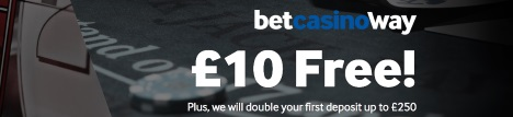 betway-10-free
