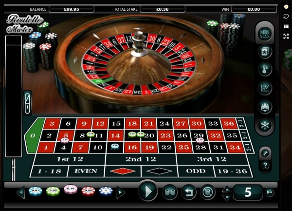 casino-cruise-1p