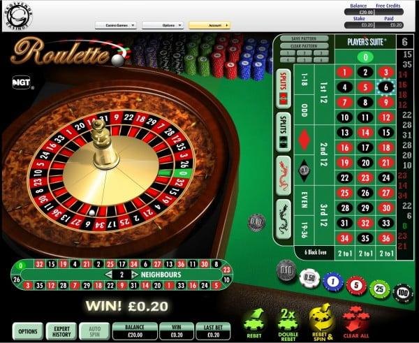 gcasino-roulette-10p