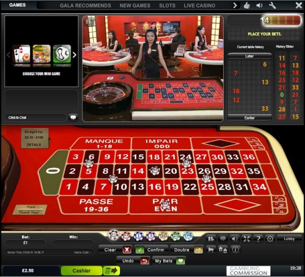 online casino no deposit sign up bonus european roulette online