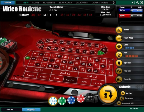 paddypower-roulette