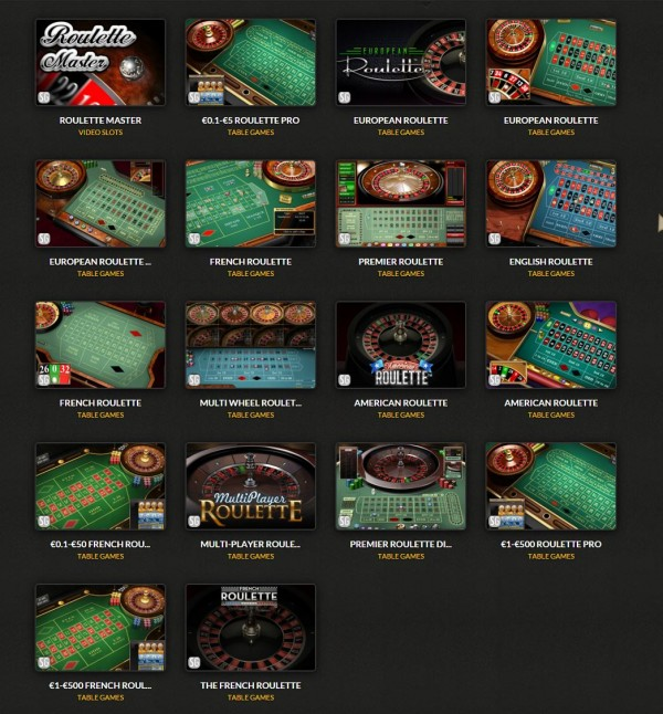 roulette-games-casino-cruise